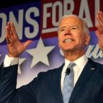 Biden wants to lessen our reliance on a nuclear deterrent