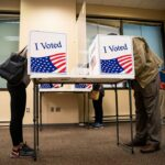 2020 Election Legal Battles: A Simple Overview